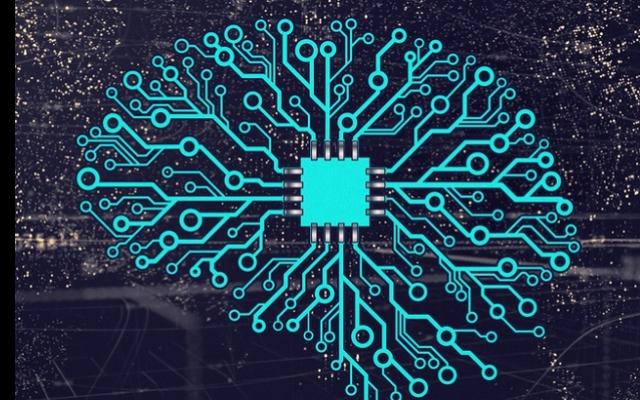 N21-05-16-Artificial_Neural_Network_AustBudget