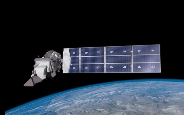 N21-10-03-landsat9_launch.jpeg