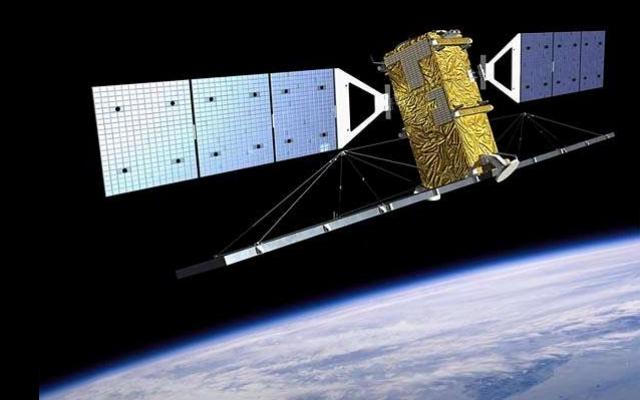 N21-10-03-mda-radarsat-2.jpeg