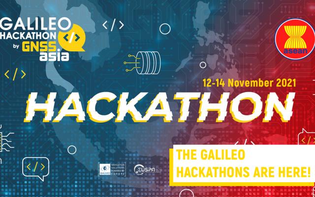 N21-10-10-Galileo_Hackathon
