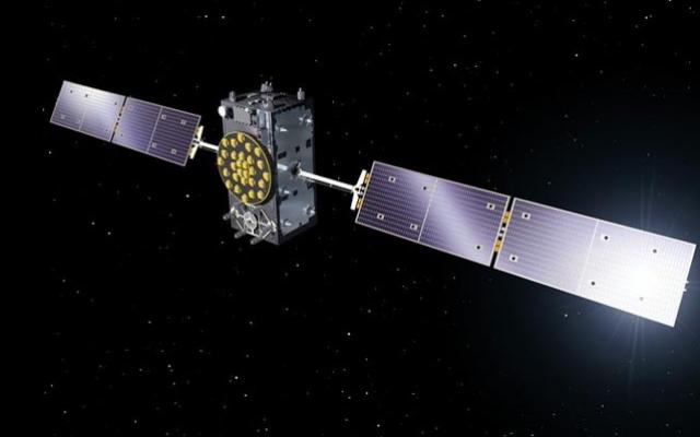 N21-10-10-galileo-full-operational-capability.jpeg