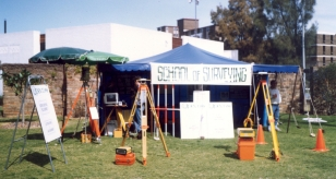 1992-12-01